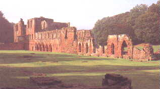 abbey.jpg (38008 bytes)